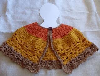Courtney Capelet | Crochet | Pinterest