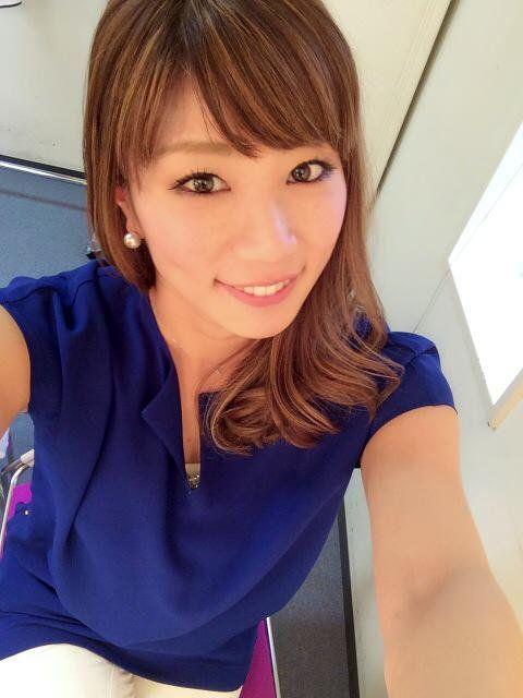 青木愛 (シンクロ選手)の画像 p1_5