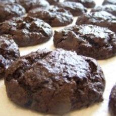Cake Mix Cookies VIII | Cookie Exchange | Pinterest