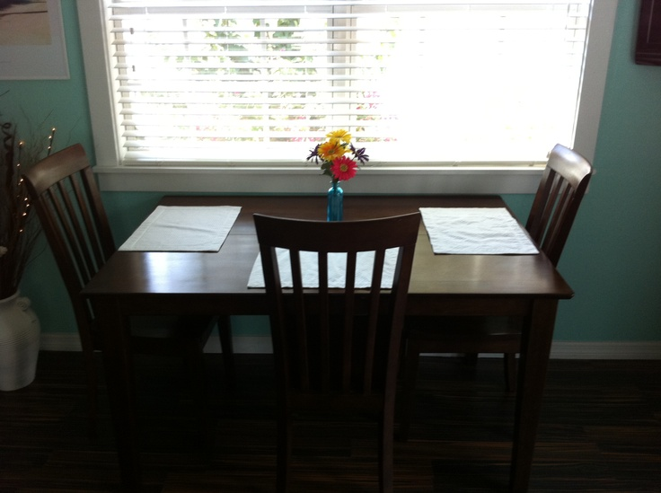 kitchen tables