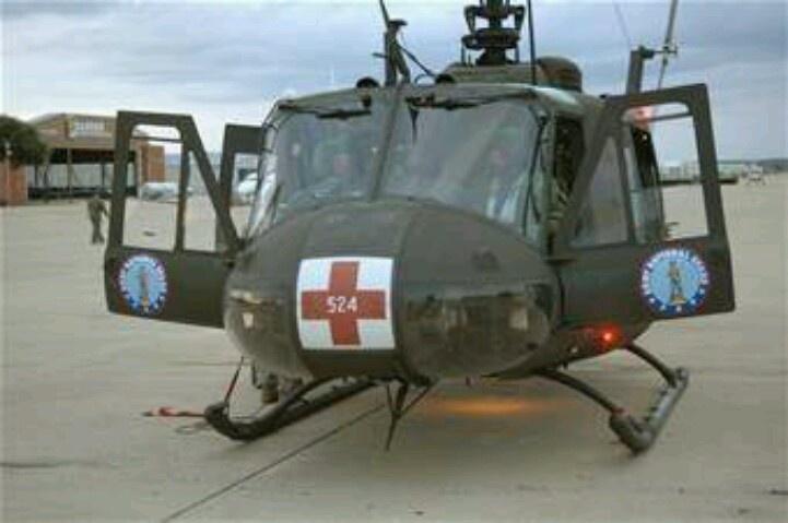 Goodfellow Air Force Base Texas   Speed   Pinterest