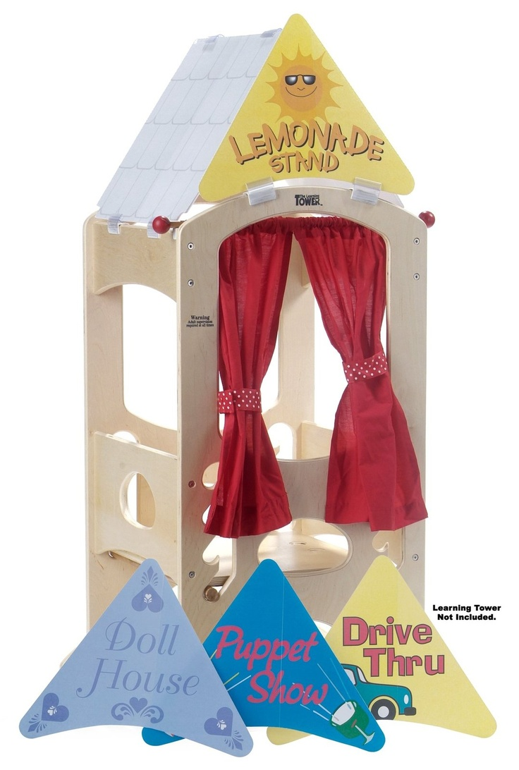 Little partners playhouse kit for Cheap playhouse kits