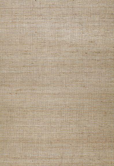 Sisal Grasscloth Wallpaper 2017 Grasscloth Wallpaper