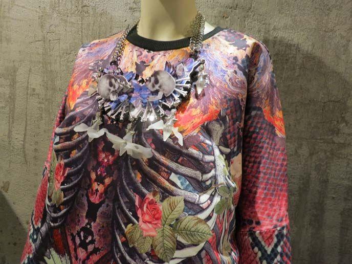 Blog 2013 11 siam discovery paragon bangkok malls clothing fashion