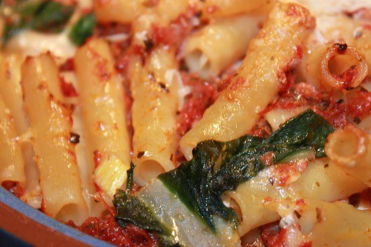 Pin by Kerri-Lynne O'Hare-Salvatori on Recipes - Main Dishes | Pinter ...