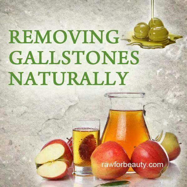 surgical removal of gallbladder kidney