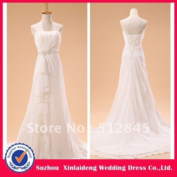 dresses that are available on cheap bridesmaid dresses in uk site