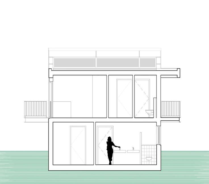 012-pr-houses Lelystad-europe-NL +Attika Architekten