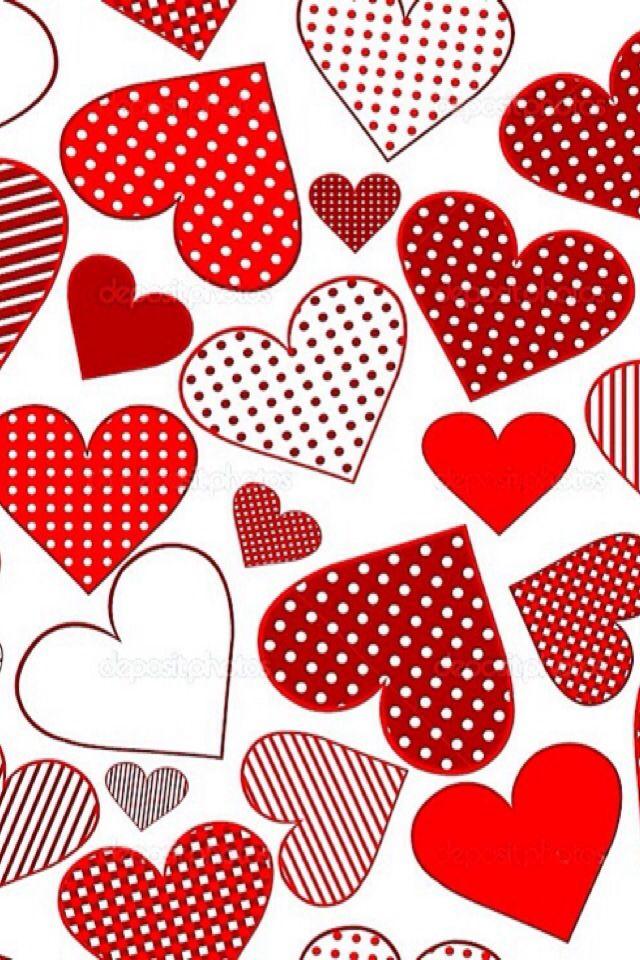 valentine day wallpaper hd 2013