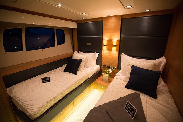 boat interior ideas boat life pinterest