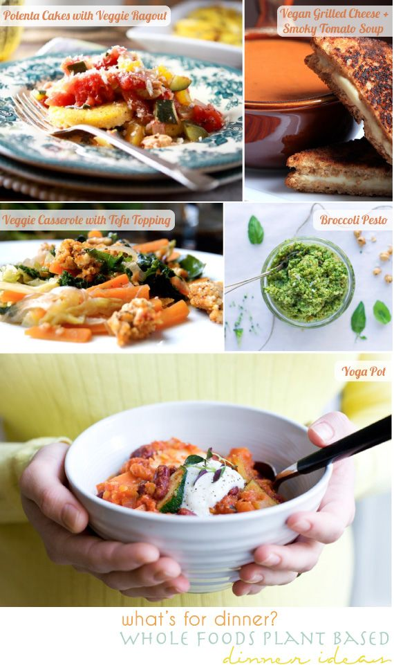 Vegetable Casserole With Tofu Topping Recipes — Dishmaps