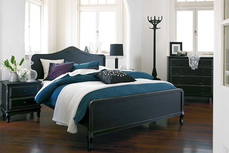 Bedroom Beds Bed Frames Amore Bedframe Domayne Online