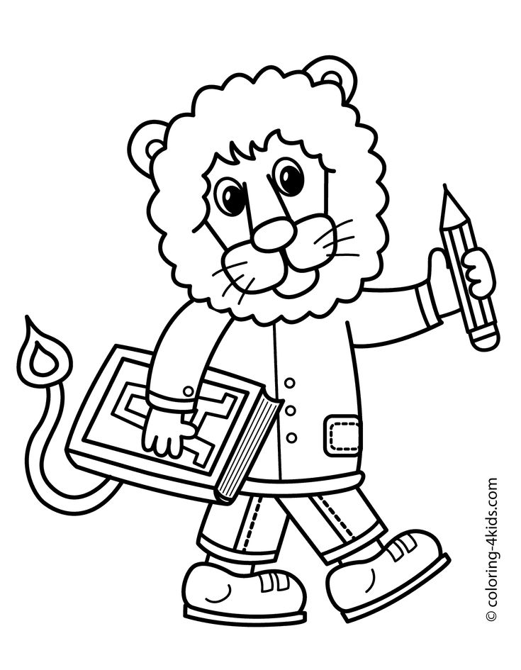 vanessa coloring pages - photo#14