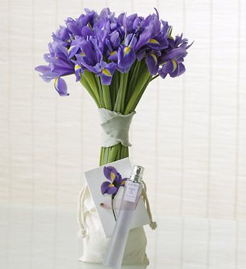 1800flowers.com bbb