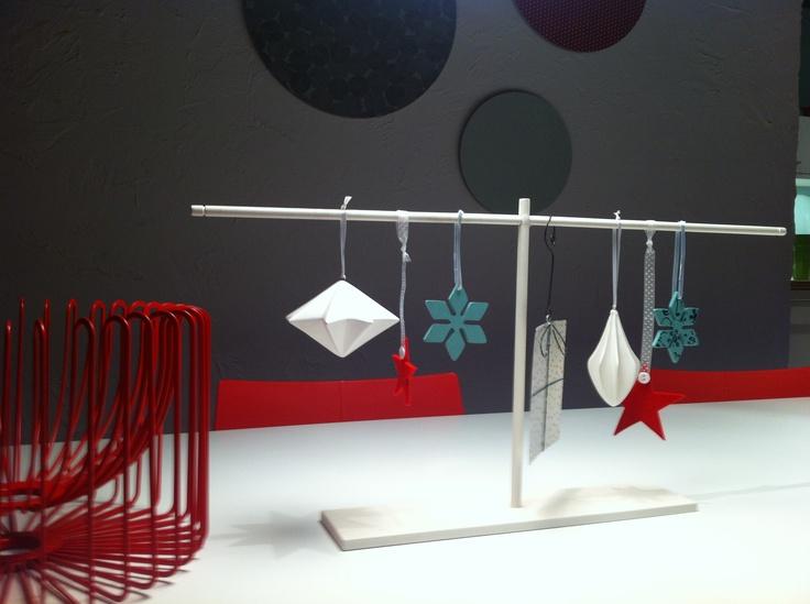 ma deco de table pour l 39 hiver deco noel pinterest. Black Bedroom Furniture Sets. Home Design Ideas