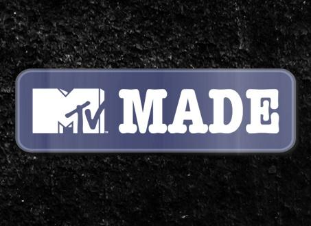 MTV 'MADE' - Make Me A Ladies Man: Austin & Abiola in Atlanta  (VIDEO)