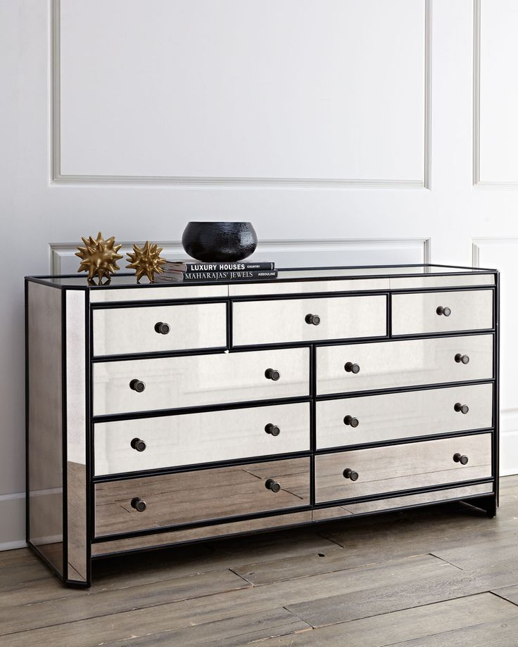 cheap dresser ideas