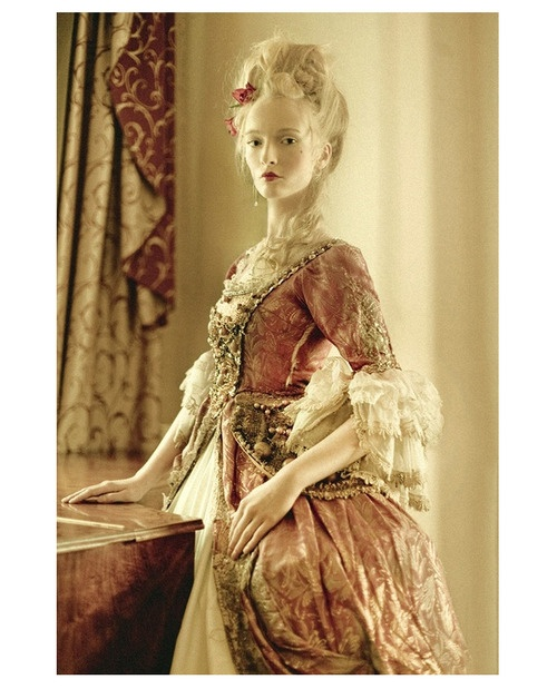 Victorian fashion tumblr style style pinterest for House music fashion