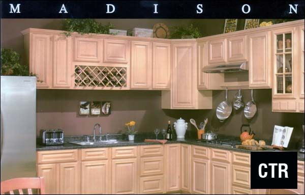 like these cabinets | decorating ideas | Pinterest