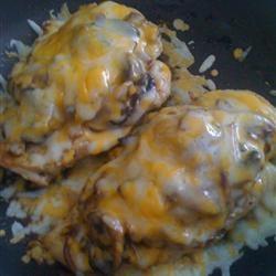 Alice Chicken Recipe - Allrecipes.com