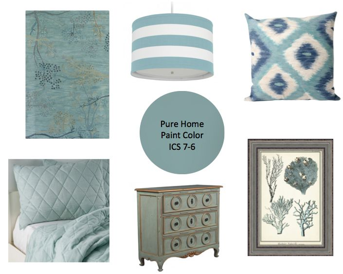 light blue color scheme this is my bedroom colors love the dresser i