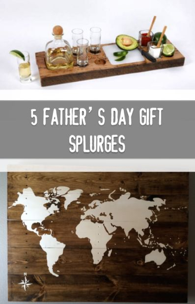 cheap creative father's day ideas