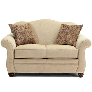 Lynwood Sofa Set Loveseat Jcpenney House Living Room