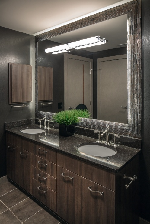 Guest bathroom home design ideas pinterest - Guest bathroom remodel designs ...