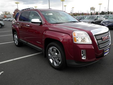 Impex Auto Sales Reviews >> Carmax Greensboro | Autos Post