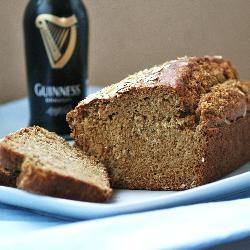 Guinness® Bread | Recipe