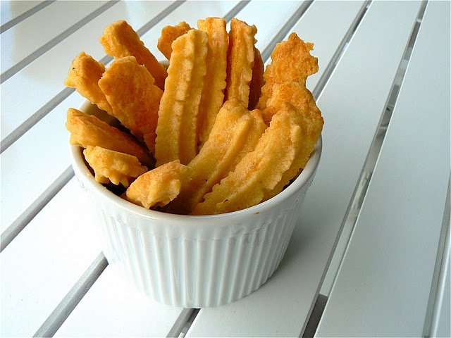 cheese straws   Tasty Treats: Desserts and Baked Goods   Pinterest