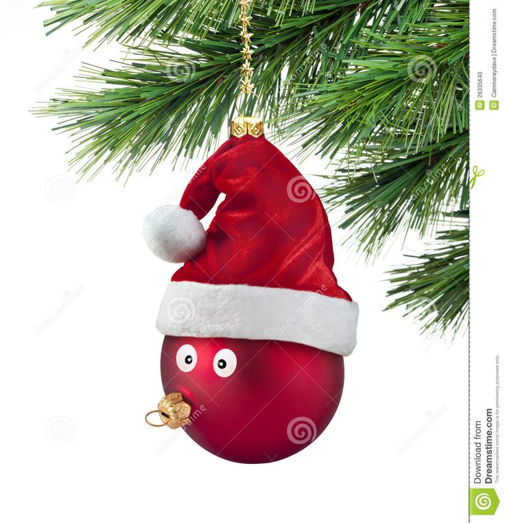 for Funny christmas decorations