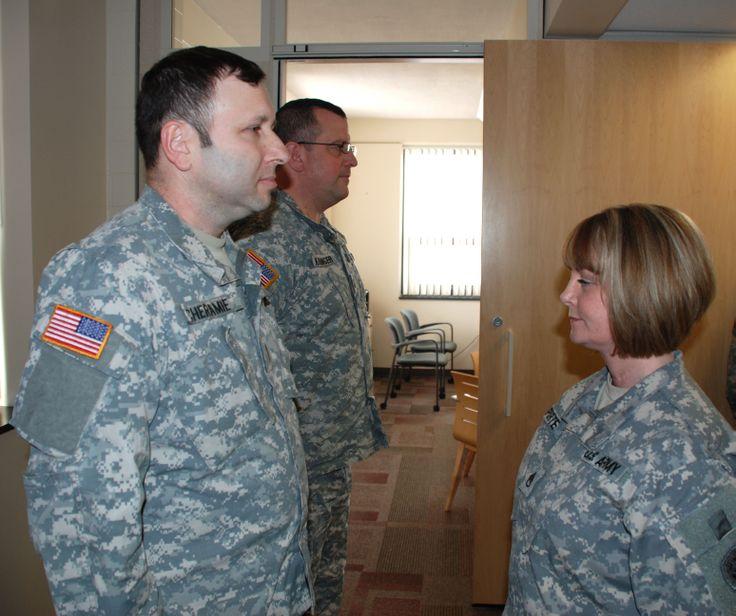 michigan army national guard lansing mi
