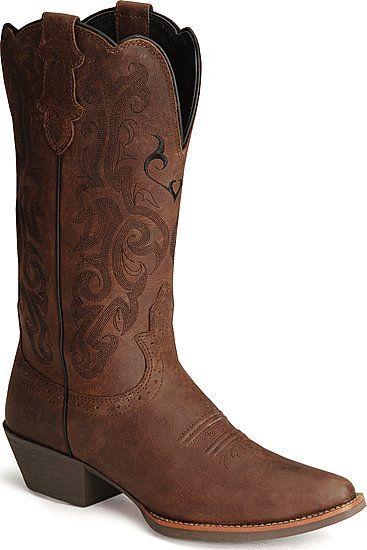 I really want them. Size 9 please!