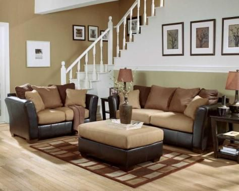 Discount Living Room Furniture For The Home Pinterest