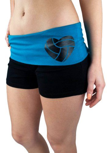 Discover the best Girls' Volleyball Shorts in Best Sellers. Find the top most popular items in Amazon Sports & Outdoors Best Sellers.