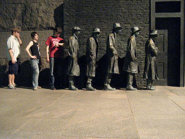Čudne statue širom sveta - Page 6 3ed0ca0c9e8bf487a8390a2dc83d2758