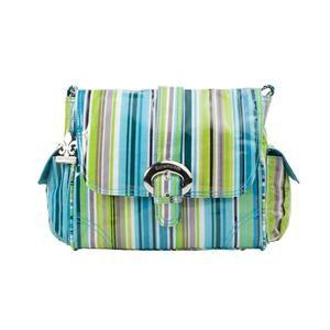 Sears: Kalencom Diaper bag | Kalencom Diaper Bags | Pinterest