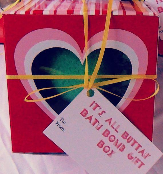 valentines box images