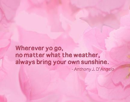 inspirational quote summer pixie dust pinterest