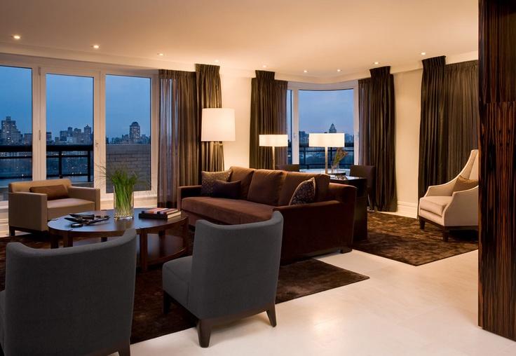 dream living room for the home pinterest