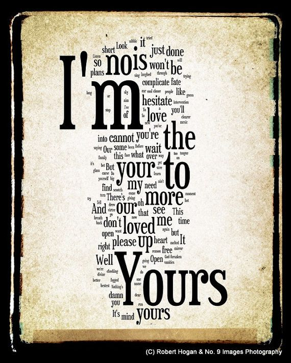 Jason mraz love is a four letter word lyrics