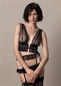 damaris at addiction nouvelle lingerie naughty pinterest