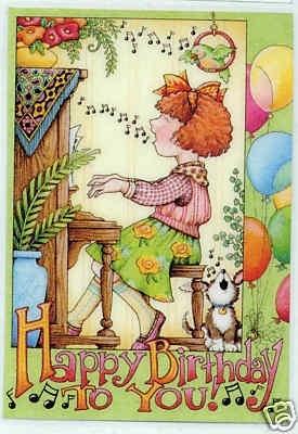 HAPPY BIRTHDAY   GREETINGS - BIRTHDAY   Pinterest