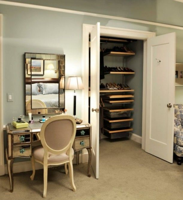 Interior Decorating Tv Shows 29 best tv sets images on pinterest   tv sets, good wife and
