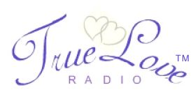 valentine day music radio