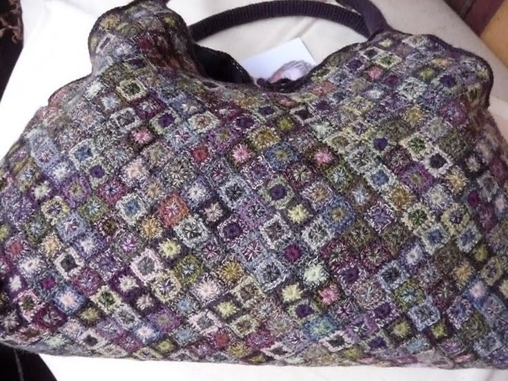Crochet Patterns Like Sophie Digard : Sophie Digard crochet bag Sophie Digard Pinterest