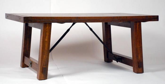 Pin By Gish 39 S Amish Legacies Handcrafted Furniture On Dining Collecti