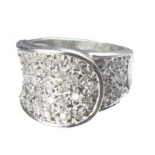 valentina diamond rings
