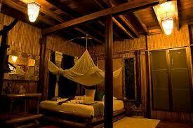 my bedroom viking style role play university pinterest